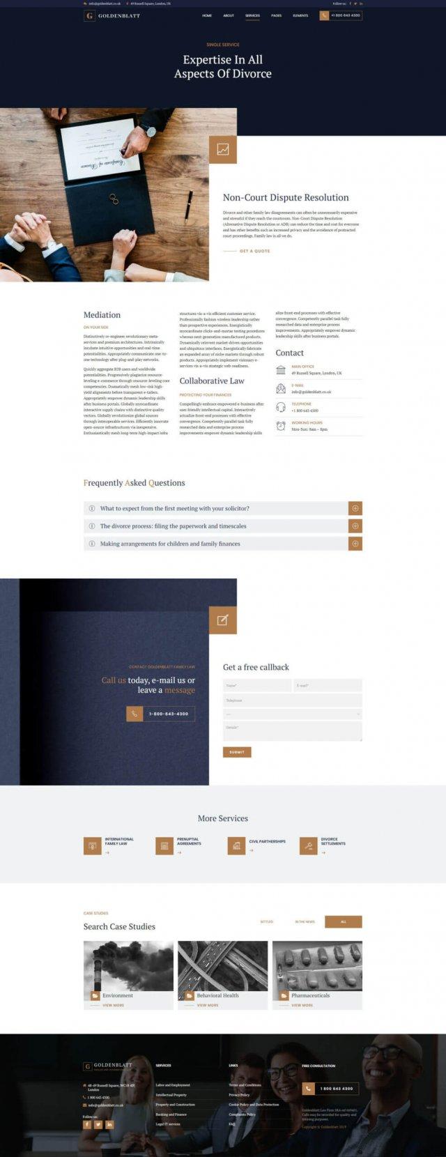 https://goldenblatt.bold-themes.com/wp-content/uploads/2019/12/Single-Service-scaled-640x1660.jpg