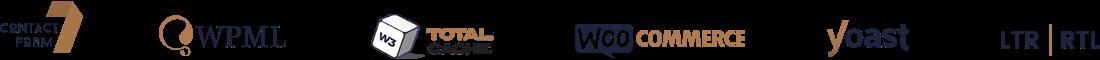 https://goldenblatt.bold-themes.com/wp-content/uploads/2019/12/plugins-logos.png